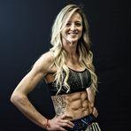 Kelly Haynes