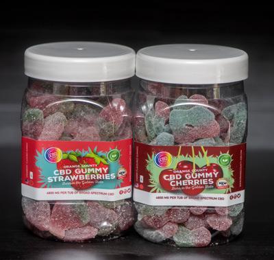 CBD-Gummies-Lincoln